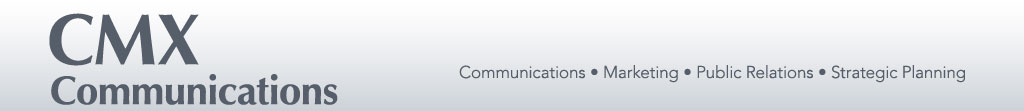 CMX Communications